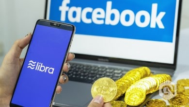Photo of Can We Expect Libra to Build Trust Over the Loss of Confidence on Facebook?