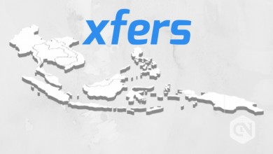 Photo of Xfers Brings Its First Pilot Stablecoin Initiative Powered by Zilliqa