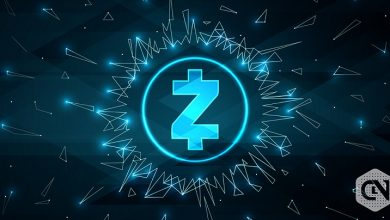 Photo of Zcash (ZEC) Exhibits Growth Signs Today