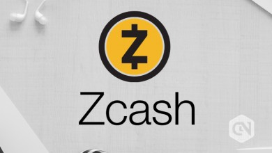 Photo of Zcash Foundation and the Electric Coin Co. Agreement Makes Zcash a Stronger Brand