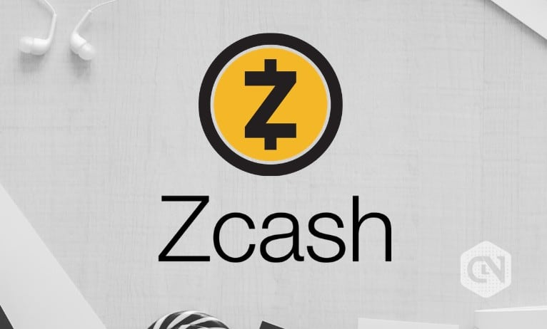 Zcash Foundation and the Electric Coin Co. Agreement Makes Zcash a Stronger Brand