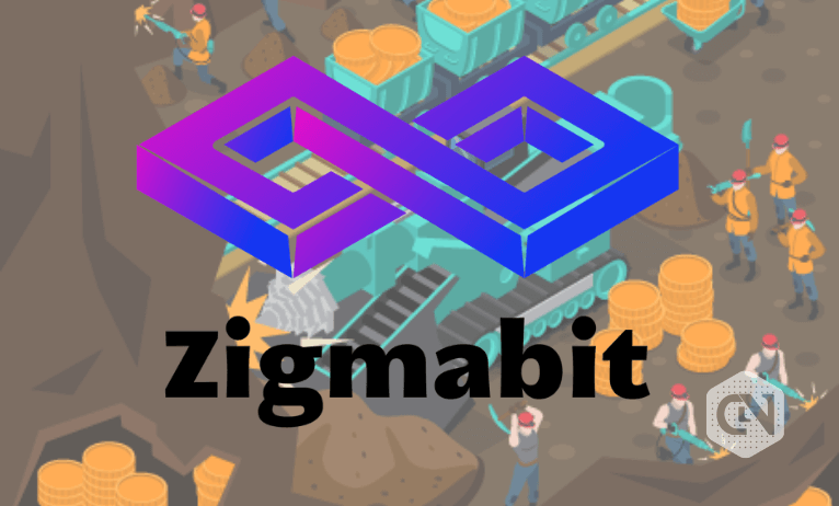 Zigmabit Launches Three Multi-algorithm Mining Rigs for Maximum ROI