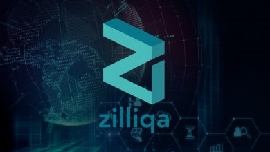 Photo of Zilliqa Gives $5 Million Donation Fund to Oxford Organization With a View to Increase Gender Diversity in Blockchain Niche