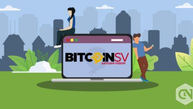 Photo of Will Bitcoin SV (BSV) Continue the Current Upward Momentum?