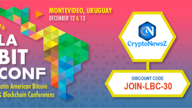 Photo of Montevideo Will Host laBITconf 2019 This December