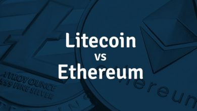 Photo of Ethereum Faces More Volatility, While Litecoin Moves Subtly