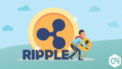 Photo of Ripple Gears up to Reverse the Downtrend; Targets $0.30 Price Mark