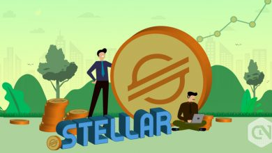 Photo of Stellar (XLM) Forms a Low Swing Today, Likely to Rebound Above $0.074