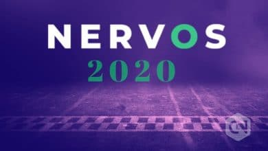 Photo of Nervos Network Unveils Its 2020 Roadmap