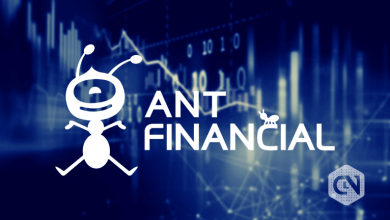Photo of Alibaba's Ant Financial to Buy Large Stake in Vietnamese e-wallet Firm eMonkey
