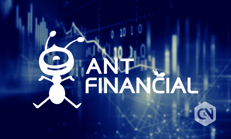 Alibaba's Ant Financial to Buy Large Stake in Vietnamese e-wallet Firm eMonkey