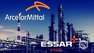 Photo of ArcelorMittal Triggers Rs 42,000 cr Payment for Acquisition of Essar Steel