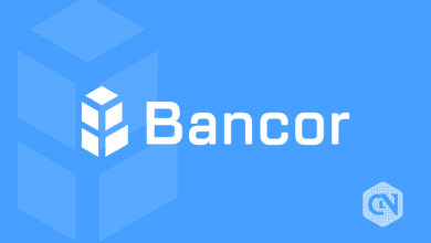 Photo of Bancor's Liquidity Token Airdrop Will Achieve a 500% Increase in DeFi Users