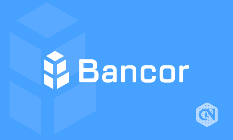 Bancor's Liquidity Token Airdrop Will Achieve a 500% Increase in DeFi Users