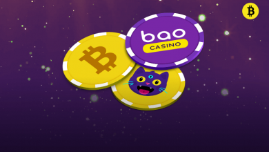 Photo of Bao Casino: A Lucrative Online Gaming Platform which Can't be Missed!