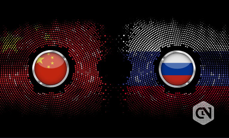 Sino-Russian Ties Make a Step Forward by Starting a $55 Billion Pipeline Project