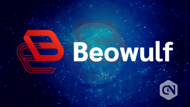 Photo of Beowulf Blockchain En-route to Listing of BWF Coins in Reputed Exchanges