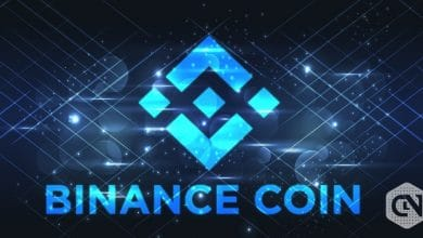 Photo of Binance Coin (BNB) Reflects Moderate Price Plunge