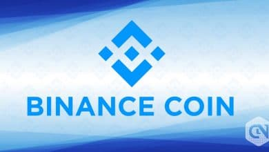 Photo of BNB Price Analysis – December 17, 2019: Binance Coin Moves Stably to a Major Extent
