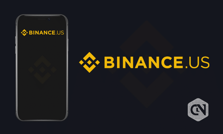 Binance.US Urges Customers to Beta Test App on Android Device