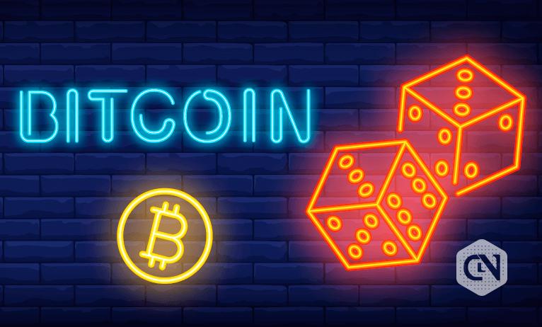 geriausi bitcoin dice strategija