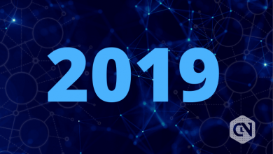 Photo of 2019: An Important Year for Blockchain Technology Adoption