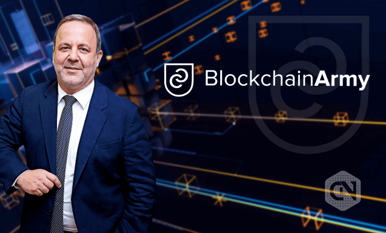 BlockchainArmy Chairman Erol User Assesses 10 Trends Dominating Blockchain in 2020