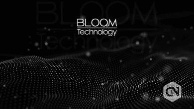 Photo of Bloom Technology Claims to Speed Up Blockchain Transactions via Locus Chain Technology