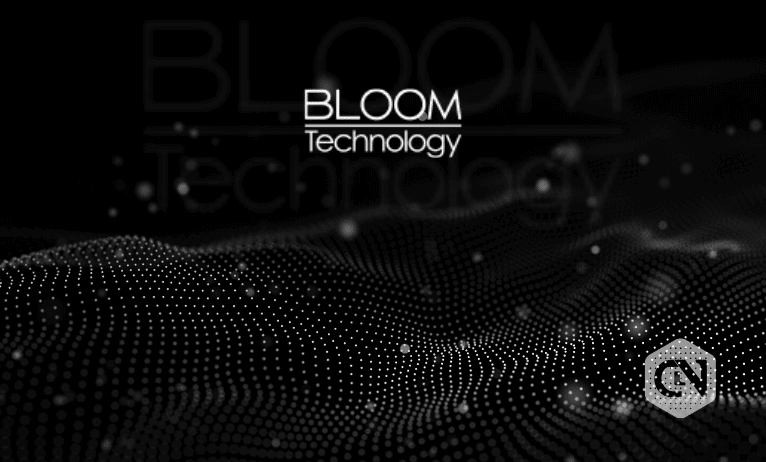 Bloom Technology Claims to Speed Up Blockchain Transactions via Locus Chain Technology
