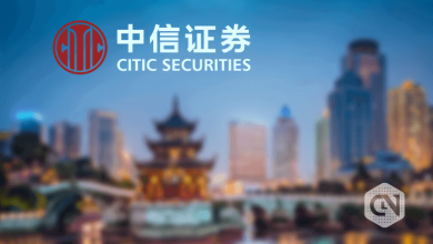 Photo of CITIC Securities Tops Asia Capital Equity Markets (ECM) Ranking 2019 by Beating Goldman Sachs