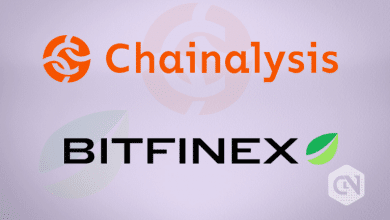 Photo of Bitfinex Partners With Chainalysis to Deploy AML Solutions
