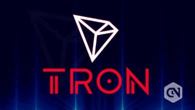 Photo of Tron Foundation Announces Top 5 Winners of Community Developers Incentives Program