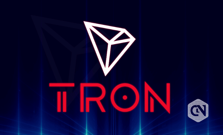Tron Foundation Announces Top 5 Winners of Community Developers Incentives Program