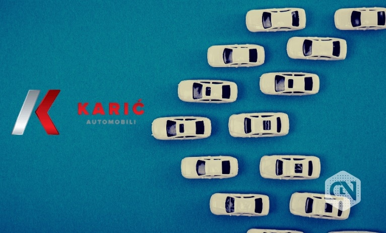 Croatia's Karic Automobili Now Allows Crypto Payments for Car Purchases