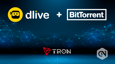 Photo of DLive Begins Migration to TRON Blockchain