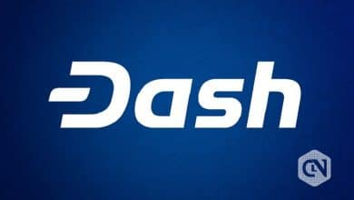 Photo of Dash Core Group Announces a Comprehensive Strategy to Improve Dash's Divergent Market Performance