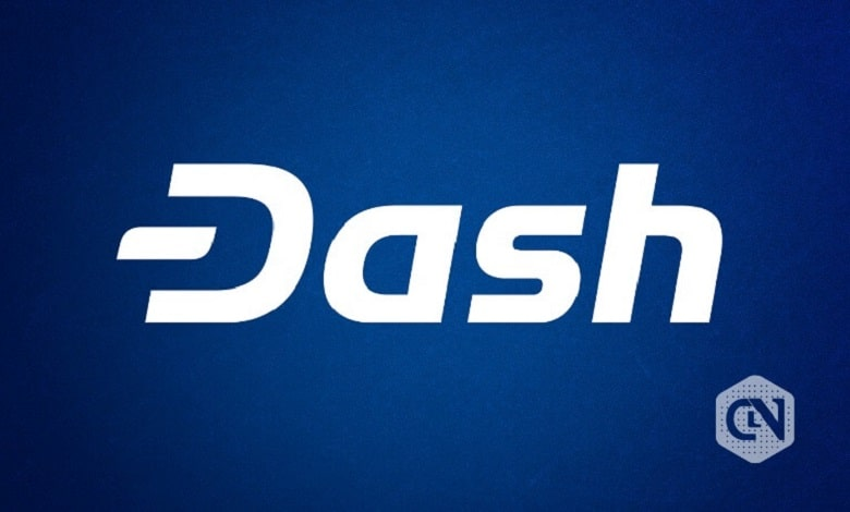 Dash Core Group