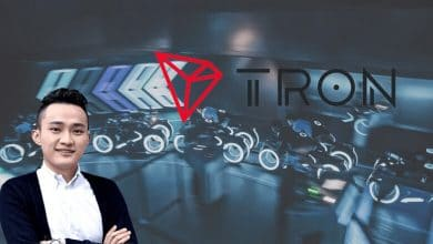 Photo of Disney Rejects Tron Trademarks — How Will That Affect Tron?