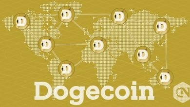 Photo of Will Dogecoin Price Follow the Trend of 2017?