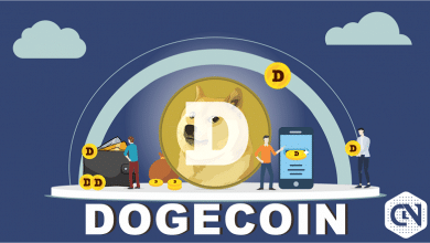 Photo of Dogecoin's Price Trend Strengthens; Resistance at $0.002088 is Likely