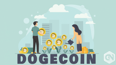 Photo of Dogecoin (DOGE) Gets No Respite from the Bearish Grip