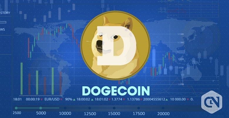 Dogecoin Faces a Firm Resistance Above $0.0023; Hits a Fresh 30-day Low
