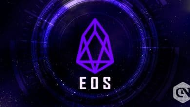 Photo of EOS Lacks Momentum; Trades Below 23.60% Fib Level