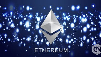 Photo of Ethereum (ETH) Hits Below $150; Holds Risk of Downside Breakout