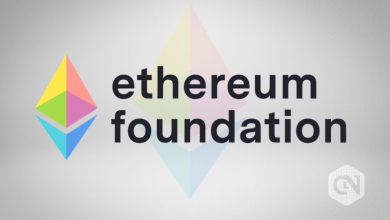 Photo of Ethereum Foundation to End Funding for Internal Teams From Next Year