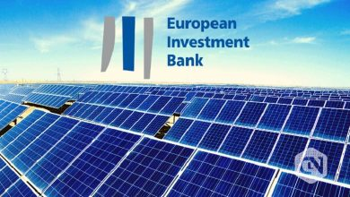Photo of EIB Sanctions €66 Mn Funds Aid for Construction of 9 Solar Projects in Spain