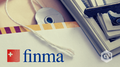 Photo of FINMA Gives Greenlight to FinSA, FinIA, FinSO, FinIO IAMs, and Trustees