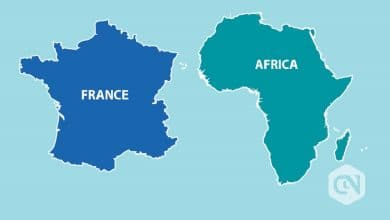 "Photo of France Announces €2.5 Billion Worth ""Choose Africa"" Project for African SMEs"