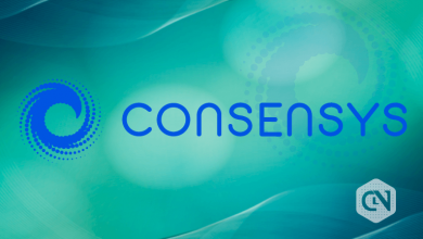 Photo of ConsenSys Saw a Happening 2019: The Annual Report