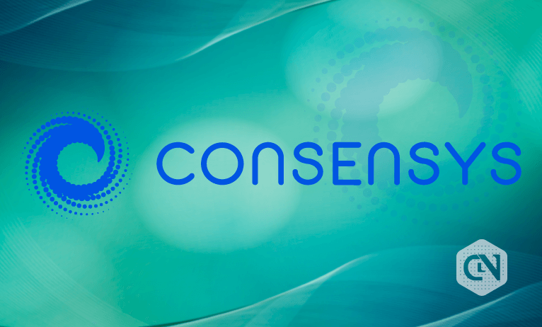 ConsenSys Saw a Happening 2019: The Annual Report